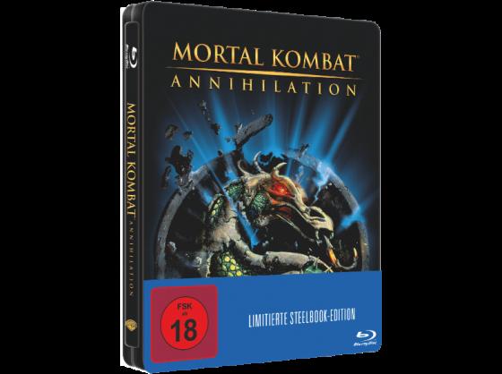 Mortal-Kombat-2--Annihilation-(Steelbook)---(Blu-ray) (1)