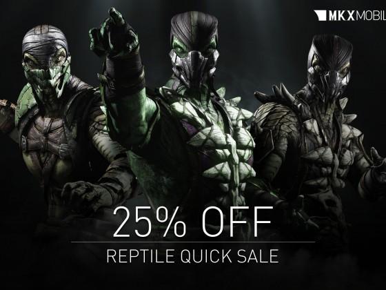 MKX_Mobile_Reptile_3