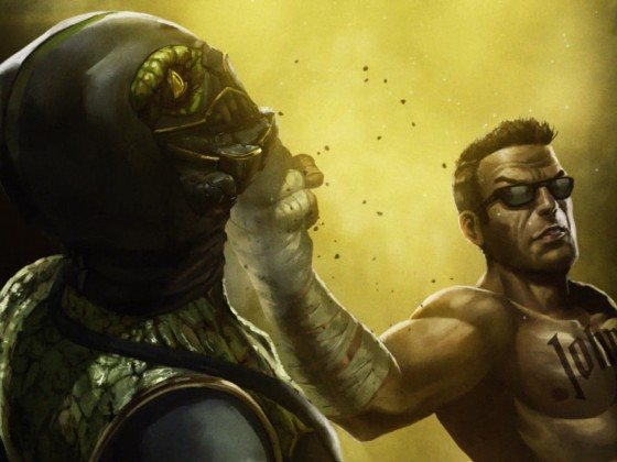 JohnnyCage-Ending-2