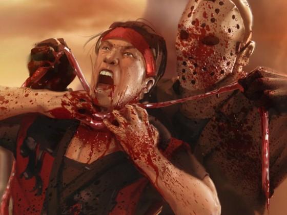 Jason-Ending-6