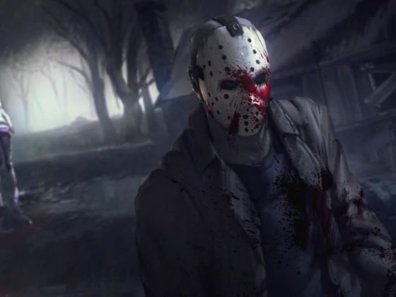 Jason-Ending-1