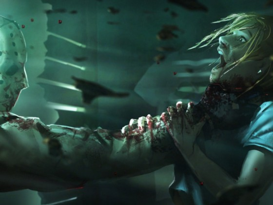 Jason-Ending-3