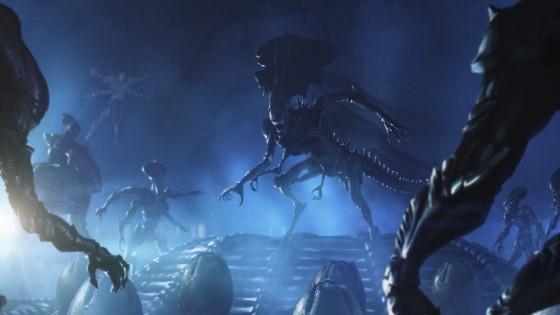 Alien-Ending-2