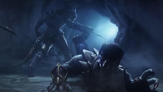 Alien-Ending-1