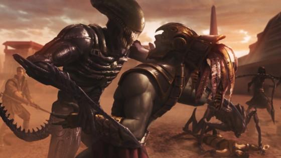 Alien-Ending-3