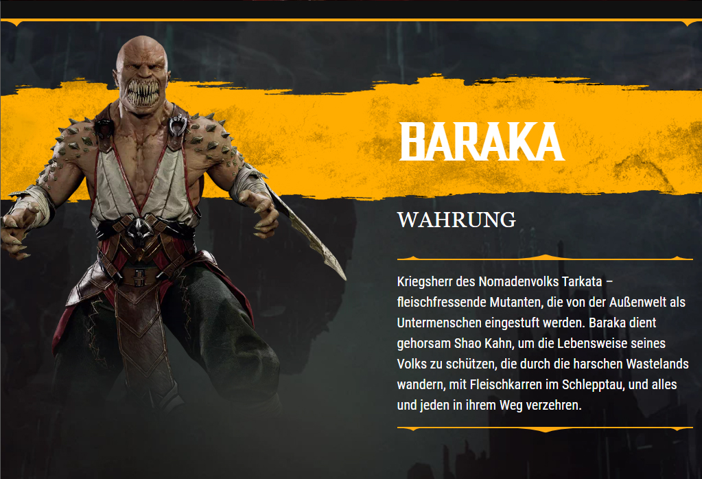 MK11-Bio-Baraka