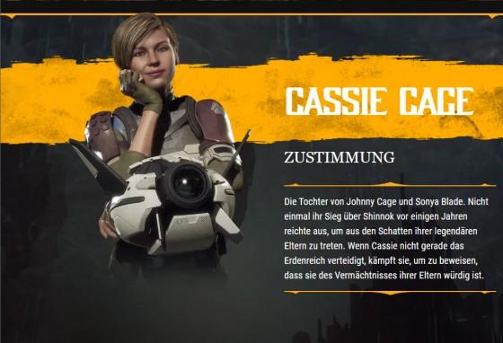 MK11-Bio-Cassie-Cage