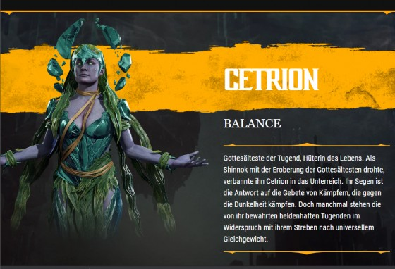 MK11-Bio-Cetrion