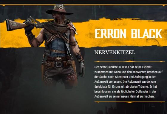MK11-Bio-Erron-Black