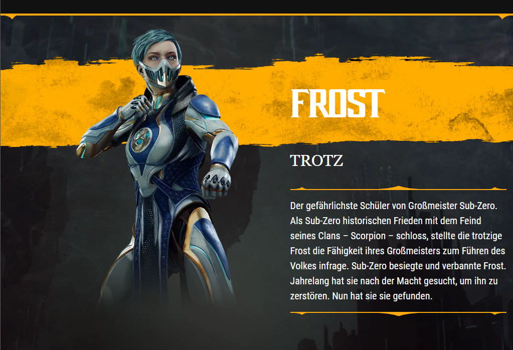 MK11-Bio-Frost