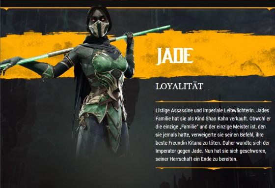 MK11-Bio-Jade