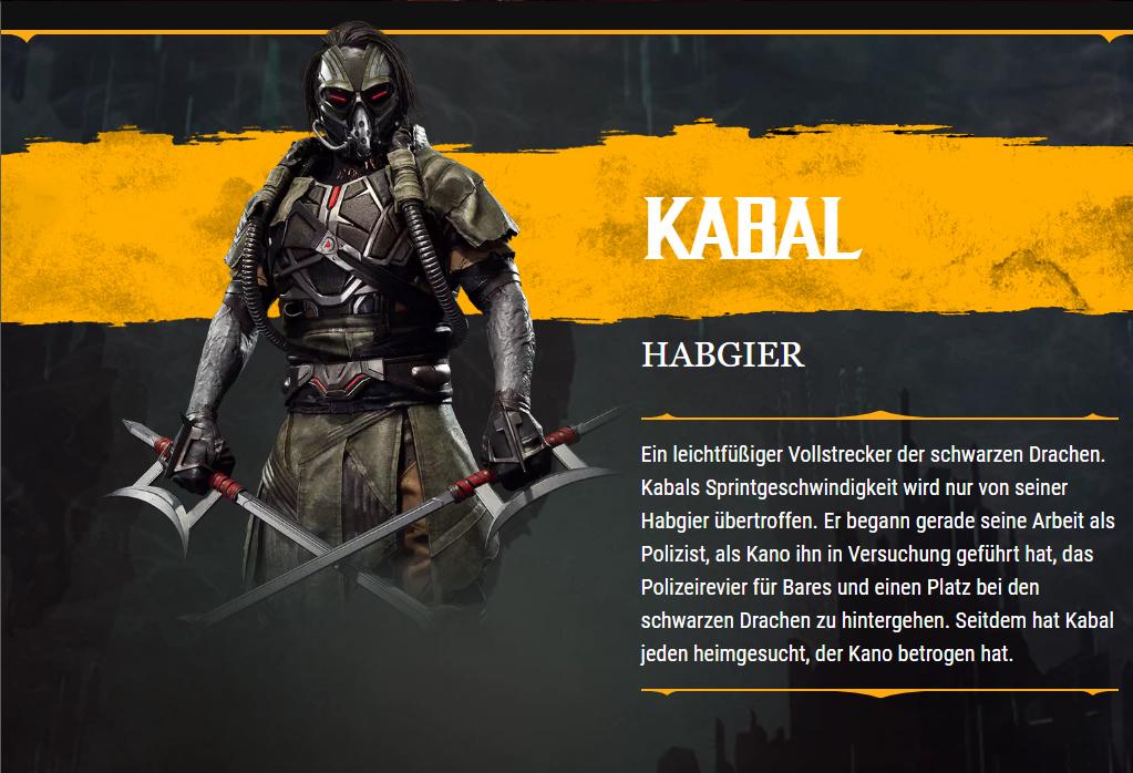 MK11-Bio-Kabal