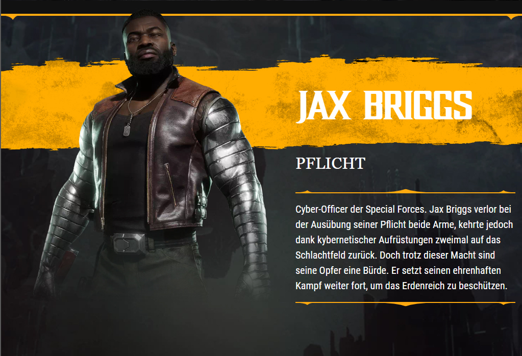 MK11-Bio-Jax