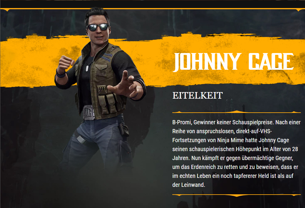 MK11-Bio-Johnny-Cage