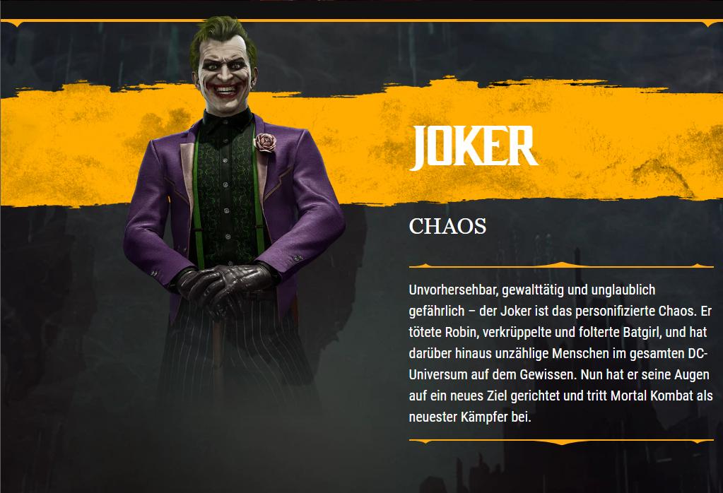 MK11-Bio-Joker