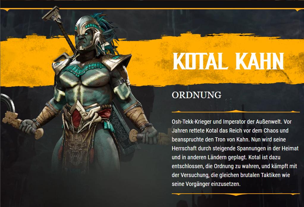 MK11-Bio-Kotal-Kahn