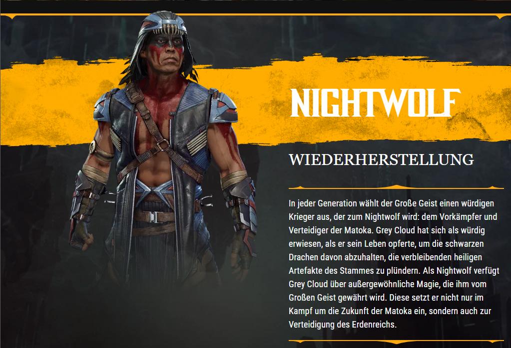 MK11-Bio-Nightwolf