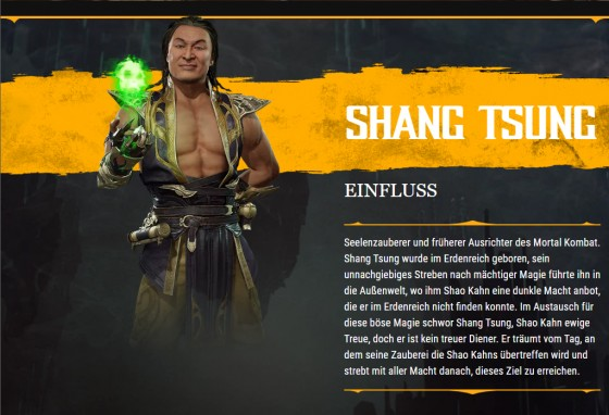 MK11-Bio-Shang-Tsung