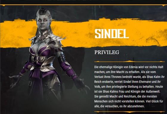 MK11-Bio-Sindel
