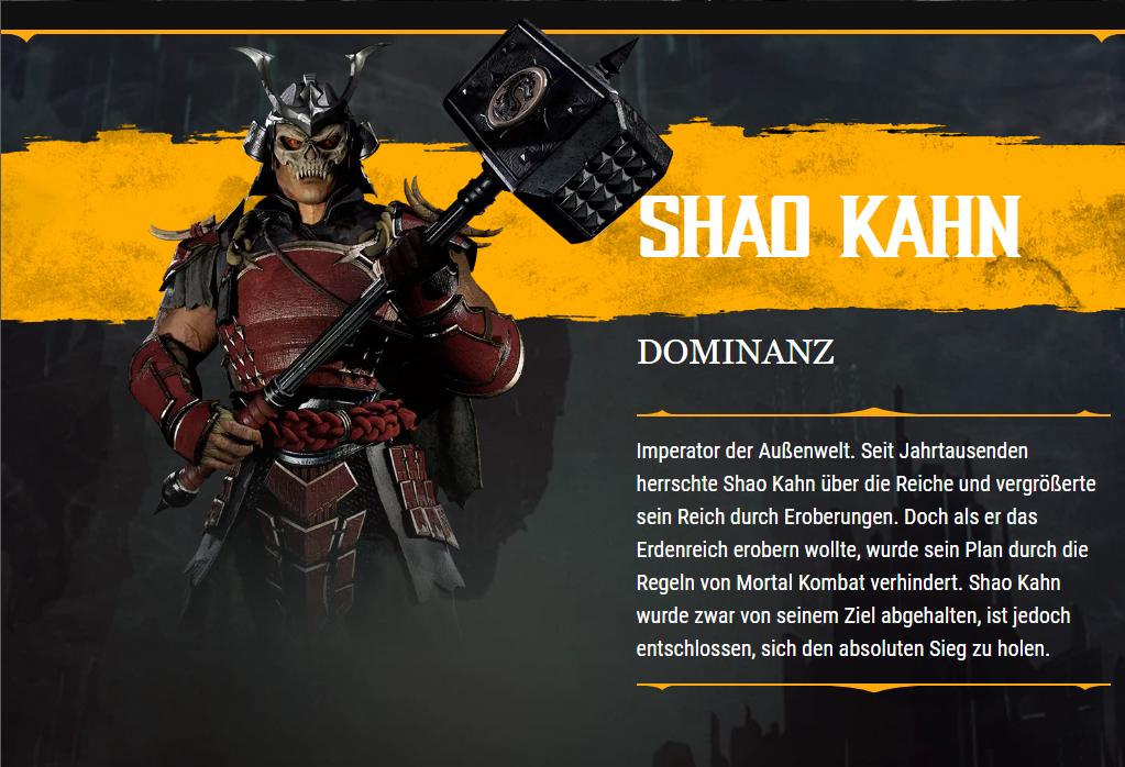 MK11-Bio-Shao-Kahn