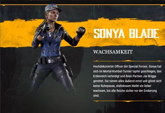 MK11-Bio-Sonya