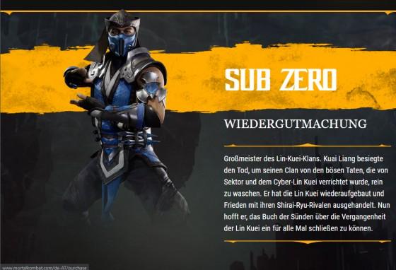MK11-Bio-Sub-Zero