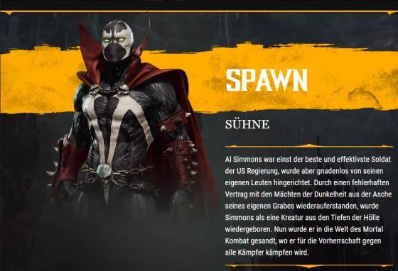 MK11-Bio-Spawn