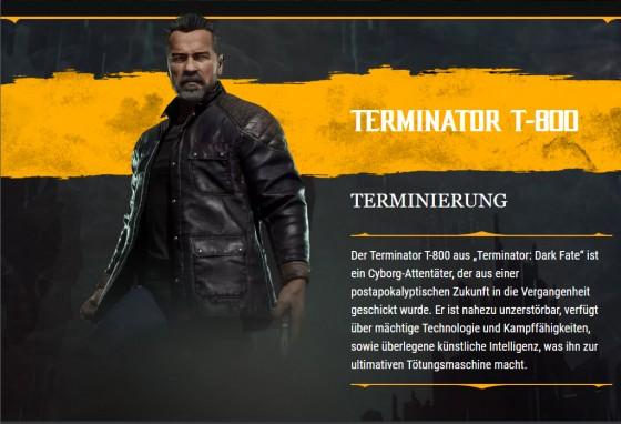 MK11-Bio-Terminator