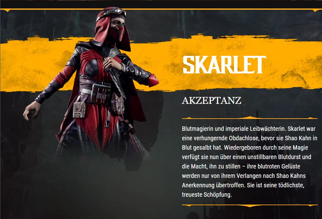 MK11-Bio-Skarlet