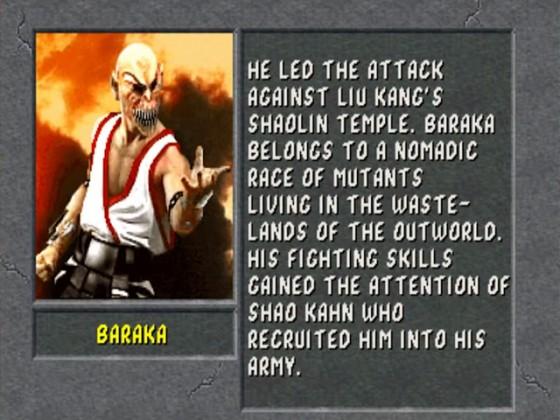 MK2 Biographie Baraka