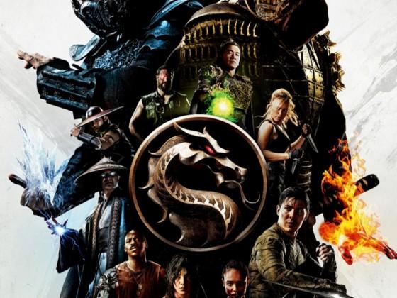 Movie 2021 Poster
