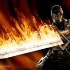 MKD Render Scorpion 1.jpg