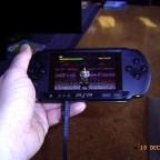 PSP_MK2