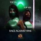 RaceAgainstTime_Jade