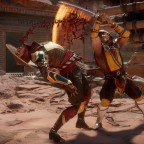 MK11 Screenshot GameAwards 07-12-2018 - 007