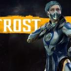 MK11 Frost