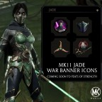 MKX_Mobile_6