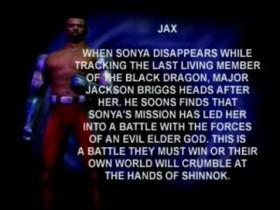 MK4 Biographie Jax