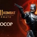 RoboCop_Background