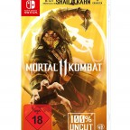 MK11 Cover Switch Cover 2