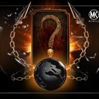 MKX_Mobile_1