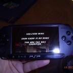 PSP_MK3