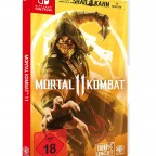 MK11 Cover Switch Cover 1