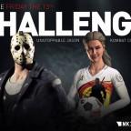MKX_Mobile_Challenge_1