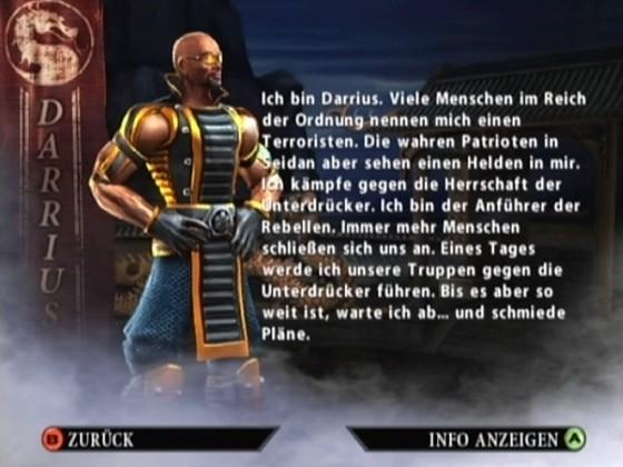 MKD Biographie Darrius 1.jpg