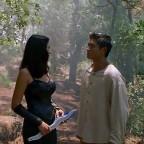 MKC Episode 05 Screen 09