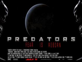 Predators Sig