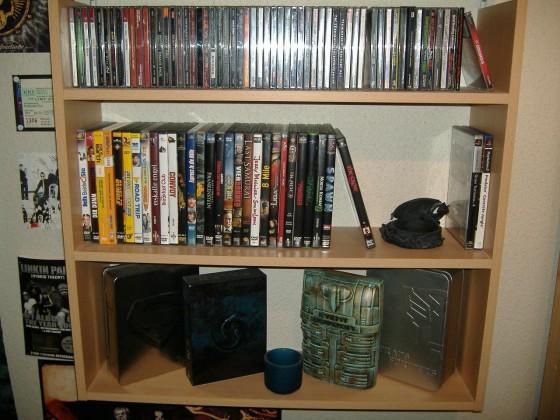 DVDs_2