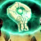 MK Legends - Scorpions Revenge 041
