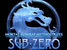 MKL_Mythologies